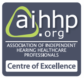 AIHHP Centre of Excellence